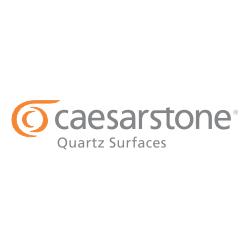 Regina Caesar Stone