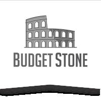 Budget Stone