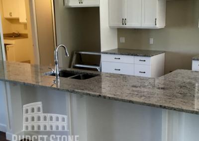 granite-marble-countertops-regina
