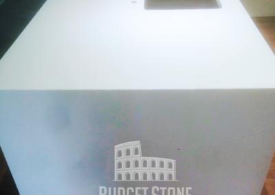 granite-marble-countertops-regina14