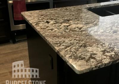 granite-marble-countertops-regina15