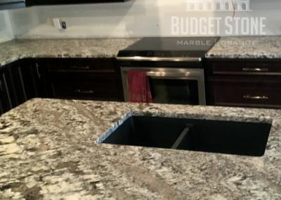 granite-marble-countertops-regina16
