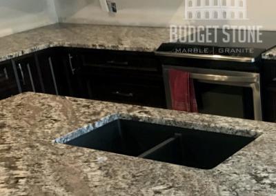 granite-marble-countertops-regina17