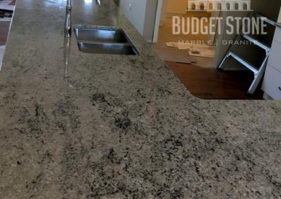 granite-marble-countertops-regina2