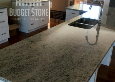 granite-marble-countertops-regina3