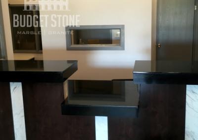 granite-marble-countertops-regina4