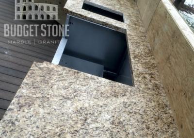 granite-marble-countertops-regina5
