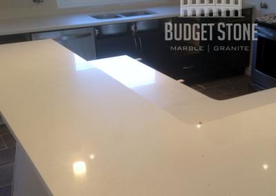granite-marble-countertops-regina6