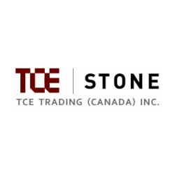TCE Stone Canada