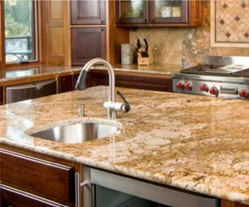 Stone Countertops on stone framing, stone cleaning, stone tile, stone foundations, stone paneling, stone vinyl, stone fabrication, stone trim, stone names, stone technologies, stone bathrooms, stone concrete, stone backsplashes, stone laminate, stone slab, stone wall, stone basements, stone flooring, stone building materials, stone showers,