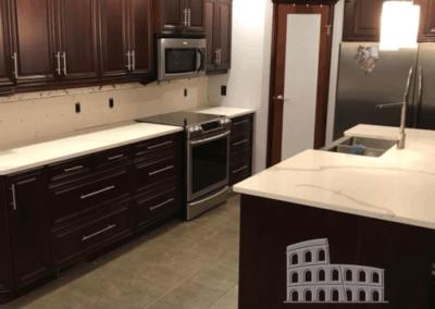 kitchen-countertops-regina