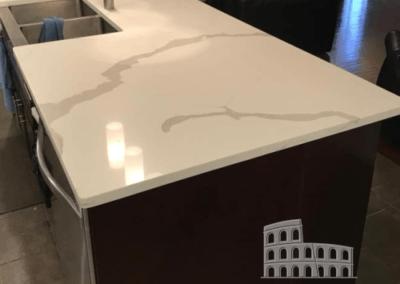 stone-countertops-regina